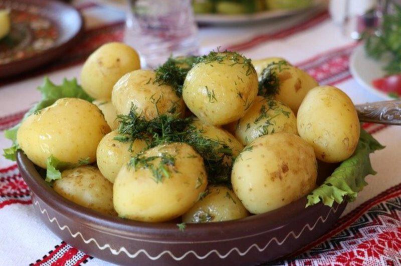 Kuchnia kresowa – znasz, choć możesz o tym nawet nie wiedzieć!